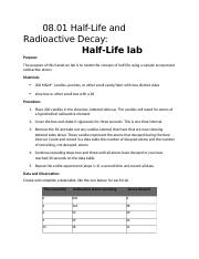 08.01_Half-Life_and_Radioactive_Decay.docx