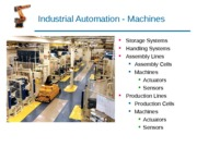 01._industrial_automation