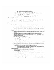psych-309-abnormal-psych-final-exam-notes-9-728.jpg