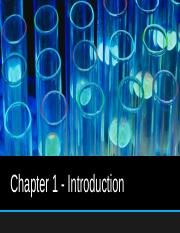 Chapter 1 - Introduction.pptx