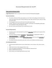 English_PT_Structural_Requirements.pdf