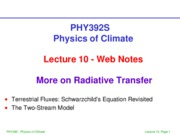 phy392_lecture10_web_2011