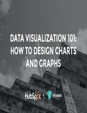 Data_Visualization_101_How_to_Design_Charts_and_Graphs.pdf
