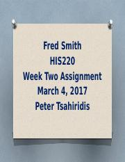 HIS220=WeekTwoAssignment.pptx