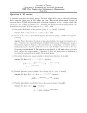 Midterm Review Problems 2 Solutions.pdf