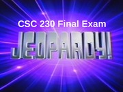 Final+Jepardy