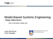 Lecture6_MBSE_StateMachines