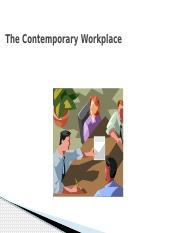 MGMT101 L3 21 July 15 The Contemporary Workplace bb (1).pptx
