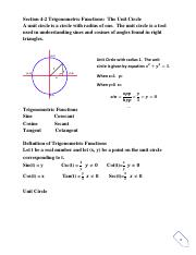 Section_4.2_Trigonometric_Functions_The_Unit_Circle.pdf