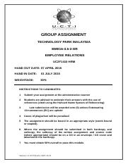 Assignment-Cover - Group.docx