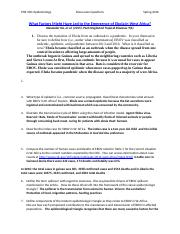 DiscussionQuestions_EbolaWAfrica (1).docx