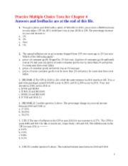 Practice Tests-MC-Chapter 04-W12