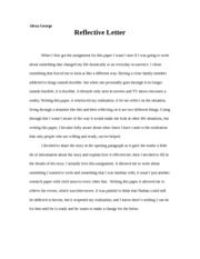 wra 150 reflective letter that only people who are willing and ready can