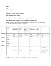SCIE211_Lab4_worksheet_1404B_Updated.doc
