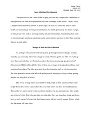 the myth of adulthood essay In myth, woman is the  this representation echoes the need for each person to break free from childhood into adulthood a father figure may be.