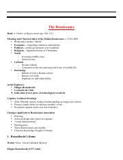 Teacher__The Renaissance.pdf