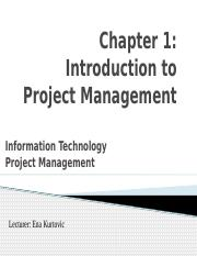 01 Introduction to Project Management.pptx
