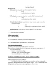 Lecture 3 Notes_PSYC 499