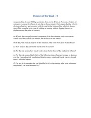 "Problem_of_the_Week_â€""_9"