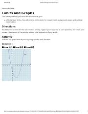 Limits of Functions_ Tutorial3.pdf