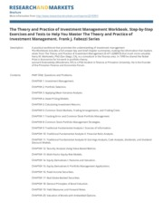 the_theory_and_practice_of_investment_management