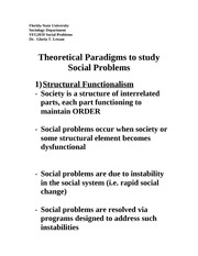 Theoretical_Paradigms_to_study_Soci____al_Problems