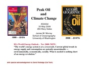 PeakOil-AS222d