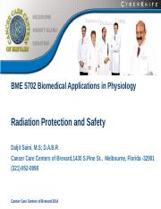 FITBAsic_Radiation_Protection_Daljit.ppt