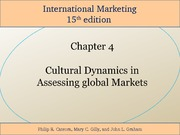 Student_International_Marketing_15th_Edition_Chapter_4