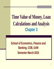 Chapter 3 -00 Time Value of Money.ppt