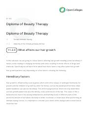 11.2.3 What affects our hair growth.pdf