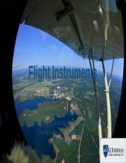 Chapter 7 Flight Instruments.pptx