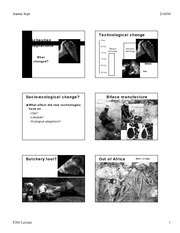 paleomagnetic dating archaeology Aitken m j 1990 science-based dating in archaeology (london: longman) 1995 paleomagnetic age for hominid fossils at atapeurca archaeological site,.