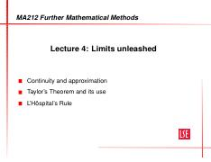 MA_212_Lecture_4_slides