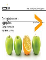Coming-to-Terms-with-Insurance-Aggregators-Slideshare-POV