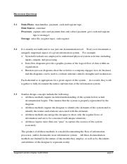 suggested solution_ch03.pdf