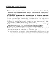 HRM-CH-05-Questions (Recruitment).doc