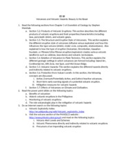 CE 10_volcanic_hazards_reading_guide