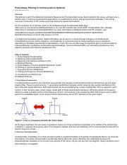 Pulse-Shape Filtering in Communications Systems - .pdf