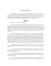 TCF-Settlement-Agreement-Final.doc