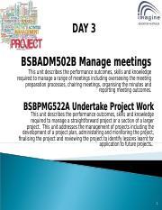 adm bsbadm502b assessment 1 1