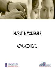 Invest_in_Yourself_PowerPoint 3.01.ppt