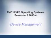 L8-Device_Management