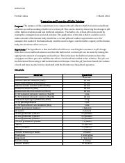 chemistry ph poh worksheet 7 ph and poh nome m r a tho ph of a aoiuiion indicates how. Black Bedroom Furniture Sets. Home Design Ideas
