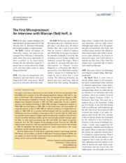 01593339_first_microprocessor_ted_hoff
