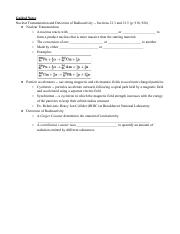 Nuclear Chemistry Notes%2FOutline.pdf