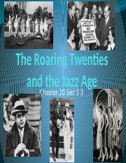 Ch_20_Roaring_20s_and_The_Jazz_Age_PPT.pptx
