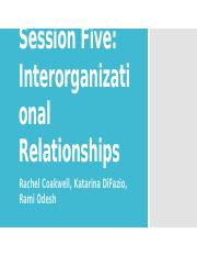 Interorganizational Relationships 2017.pptx