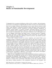 Basics of Sustainable Development .pdf