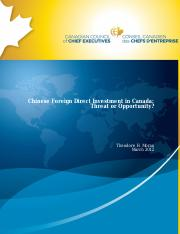 Chinese-Foreign-Direct-Investment-in-Canada-Theodore-H-Moran-March-2012